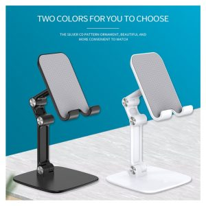 Universal Desk Stable Cellphone Stand