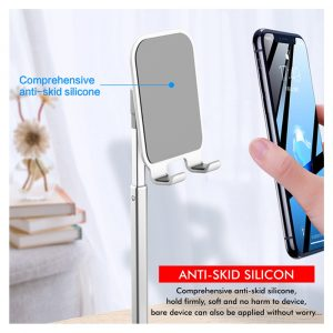 Stable and Durable Cellphone Holder